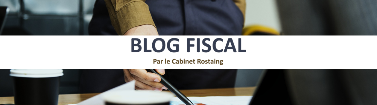 Blog Fiscal
